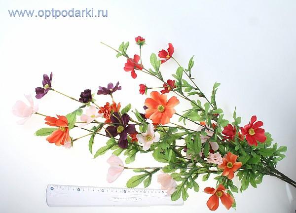 Екатеринбург купить искусственные цветы оптом купить подвесные цветы