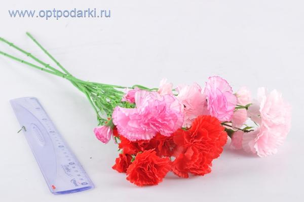 Купить в челябинске цветы оптом вязаные цветы купить оптом