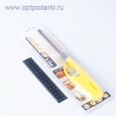 Зажигалка для газовой плиты Н6092.