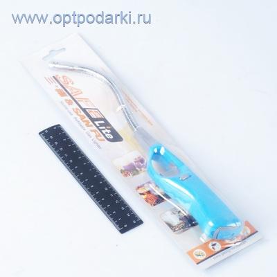 Зажигалка для газовой плиты Н6093.